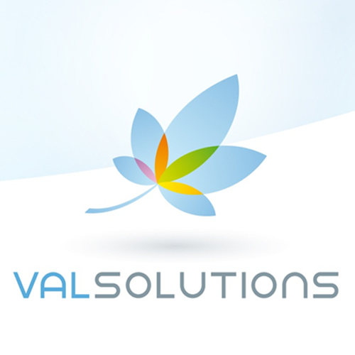 Val solutions